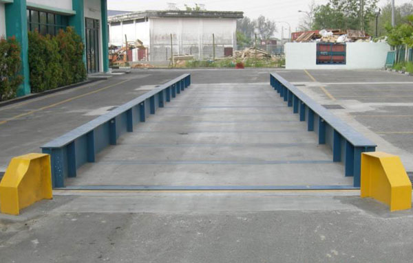Rcc Weigh bridge, Rcc Weighbridges, Rcc Weighbridge